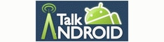 TalkAndroid Coupon