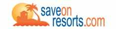 SaveOnResorts Coupon