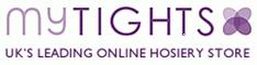 Mytights Discount Code