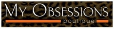 My Obsessions Boutique Coupon