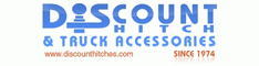 Discount Hitch and Truck Accessories Coupon