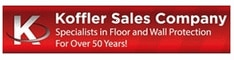 Koffler Sales Company Coupon