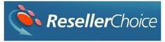Reseller Choice Coupon
