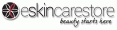 eSkinCareStore Coupon