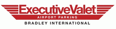 Executive Valet Parking Coupon