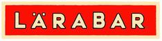 Larabar Coupons