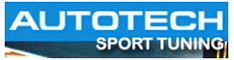 Autotech Sport Tuning Coupon