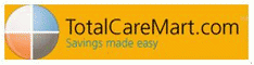 Total Care Mart Coupon