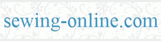 Sewing Online Coupon