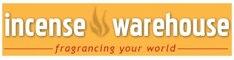 Incense Warehouse Coupon Code