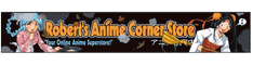 Anime Corner Store Coupon