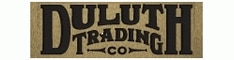 Duluth Trading Co Coupon
