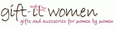 Giftit Women Coupon