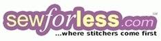 Sewforless Promo Code