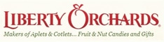 Liberty Orchards Coupon