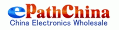 ePathChina Coupon