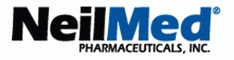 Neilmed Pharmaceuticals Inc Coupon