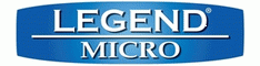 LegendMicro Coupons