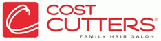 Cost Cutters Coupon