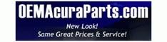 Discount Oem Acura Parts