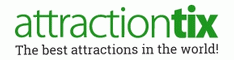 Attractiontix Discount Codes