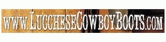 CJs Lucchese Cowboy Boots Coupon