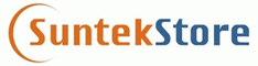Suntekstore Coupon Code
