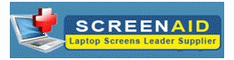 ScreenAid Coupon