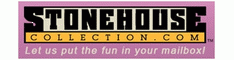 Stonehouse Collection Coupon