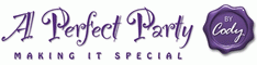 Perfect Party By Cody Coupon