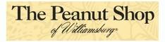 The Peanut Shop Coupon