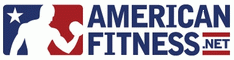 American Fitness Coupon