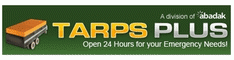 Tarps Plus Coupon Code