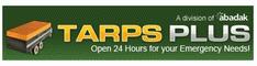 Tarps Plus Coupons