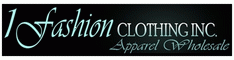 1Fashion Clothing Inc Coupon