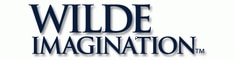 Wilde Imagination Inc Coupon