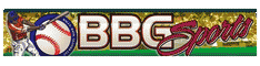BBG Sports Coupon