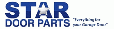 Star Door Parts Coupons