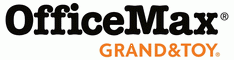 OfficeMax Grand and Toy Coupon