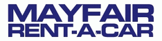 Mayfair Rent A Car Coupon