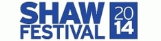 Shaw Festival Theatre Coupon