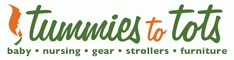 Tummies to Tots Coupon