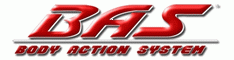 Body Action System Canada Coupon