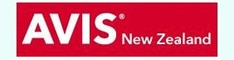Avis New Zealand Coupon