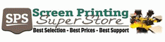Screen Printing Superstore Coupon