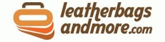 Leather Bags and More Coupon