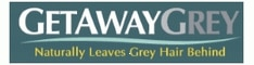 Get Away Grey Coupons