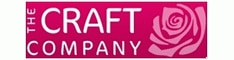 The Craft Company UK Coupon