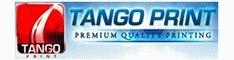 Tango Print Coupon