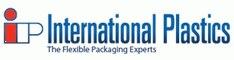 International Plastics Coupon
